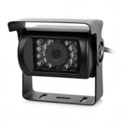 Camera mers inapoi HD PREMIUM COD: 1224BUS PAL 12/24V.