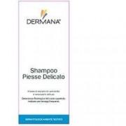 Noreva italia srl Dermana Piesse Sh.Del.150ml