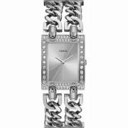 Ceas damă Guess W1121L1