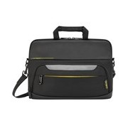 "Targus CityGear II Carrying Case for 35.6 cm (14"") Notebook"