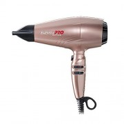 BaByliss PRO Uscător de păr profesional Ionic Rapido 2200 W BAB7000IRGE
