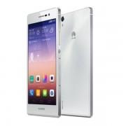 Huawei Ascend P7 16GB Blanco Libre