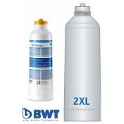 BWT Bestmax 2XL Wisselpatroon