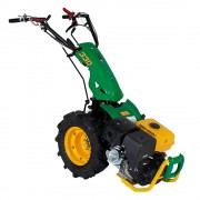 Motocultor multifunctional Progarden BT330 G177