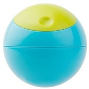 The First Years Snack Ball Blue/Green