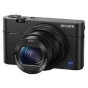 Sony Aparat DSC-RX100 MIII