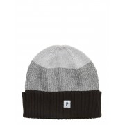Polarn O. Pyret Reflective Hat With Turn-Up