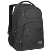 OGIO Tribune 17 Day Pack Large Black 10 L Backpack(Black)