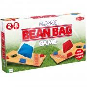 Bean Bag spel