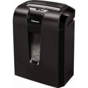 Distrugator documente Fellowes 63Cb Cross Cut