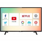 "Televisor Smart TV 32"" RCA L32NSMART"