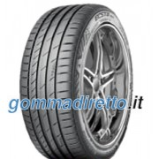 Kumho Ecsta PS71 ( 275/35 ZR20 102Y XL )