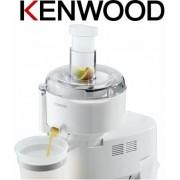 Kenwood Prospero Continuous Juicer (KW714217)