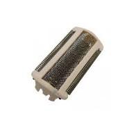 Borotvafej Philips BRE640, BRE650, BRL140