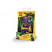 LGL-KE104 Breloc lanterna LEGO Batgirl