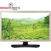 LG 24LJ470A 24 Inches(61 cm) HD Ready LED TV