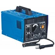 Transformator sudura AWELCO CLUB 1800, 230 V, 140 A