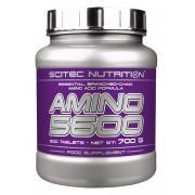 Amino 5600 - Lichidare de stoc!