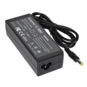 Notebook Power Adapter, Makki for Lenovo, 20V 4.5A 90W 5.5x2.5mm (MAKKI-NA-LE-17)