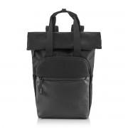 Crumpler Abacus Laptop backpack black 25.47 L