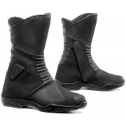 Forma Voyage Waterproof Motorcycle Boots - Size: 41
