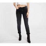 Carhartt WIP Bix Pants Black
