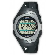 Ceas Casio Phys STR-300C-1VER