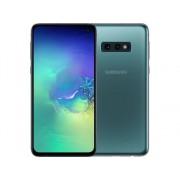 Samsung Smartphone SAMSUNG Galaxy S10e (5.8'' - 6 GB - 128 GB - Verde prisma)