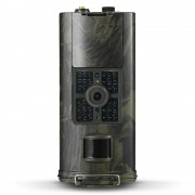 HC700G Hunting Trail Camera 3G SMS GSM 16MP 1080p Infrared Night Vision Wildlife Scouting Camera