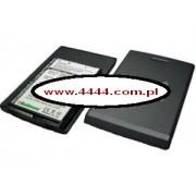 Bateria HP iPAQ HX4700 3650mAh Li-Ion 3.7V