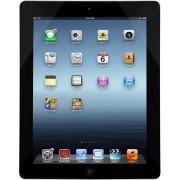 Refurbished-Stallone-iPad 4 (2012) HDD 16 GB Black (WiFi + 4G)