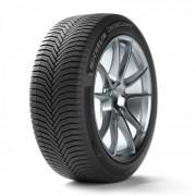 Anvelope Michelin Crossclimate 215/55R16 97V All Season