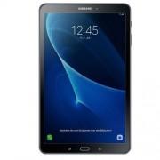 Samsung T580 Galaxy Tab A 10.1 (2016) WiFi 32GB 2GB RAM black