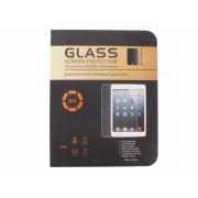 Gehard glas screenprotector voor de Lenovo Tab 3 Essential