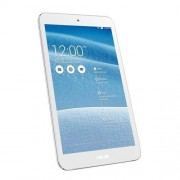 Asus MeMO Pad ME181CX 8 8GB WIFI Blanco