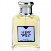 Aramis New West EDT M 100 ml