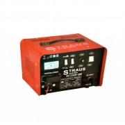 Redresor baterii auto ST/CA20-35B Straus Austria