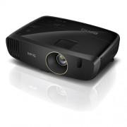 Benq Benq W2000+ Home Cinema Projector