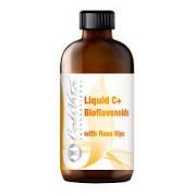 CaliVita Liquid C + BIOFLAVONOIDS