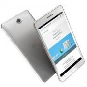 Таблет Acer Iconia Talk 7 B1-733, 7 инча, MTK MT8321 quad-core Cortex A7 1.3 GHz, NT.LDJEE.001