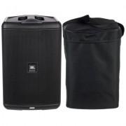 JBL Eon One Compact Bag Bundle