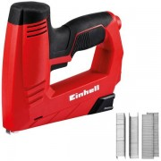 Einhell TC-EN 20 E Električna heftalica