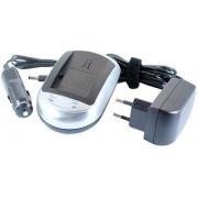Panasonic Laddare till Panasonic DMW-BCN10