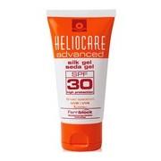 Seda gel spf30 protetor solar rosto 50ml - Heliocare