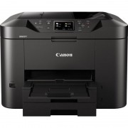 Canon MAXIFY MB2755 Multifunción Color WiFi