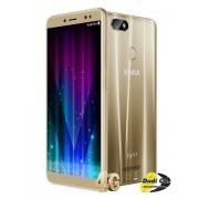 """VIVAX Smart Fly V1 5.5"""" smart phone- zlatni"""