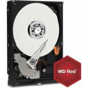HDD Laptop WD Red 750GB SATA3 IntelliPower 16MB