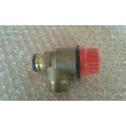 Válvula de seguridad caldera Fagor Super Compact FE24E