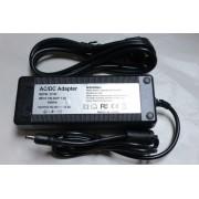 Incarcator / Alimentator Monitor 12V 12.5A, mufa 5.5x2.5