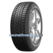 Dunlop SP Winter Sport 4D DSROF ( 245/50 R18 104V XL , MOE, runflat )